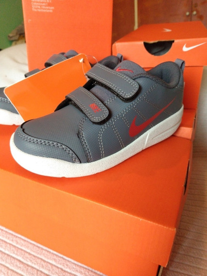 Zapatillas Nike Niña/ Niño