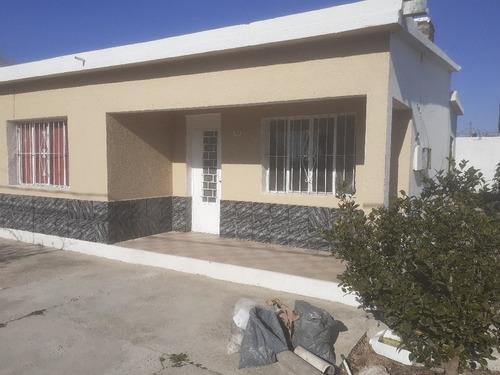Imagen 1 de 9 de Casa Dos Dormitorios