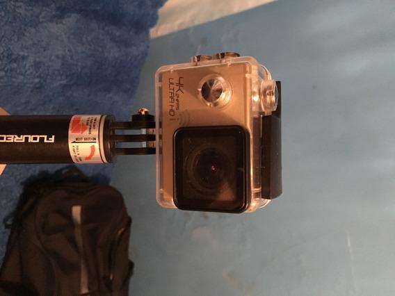 Câmera Sports Novatek Sj 4000