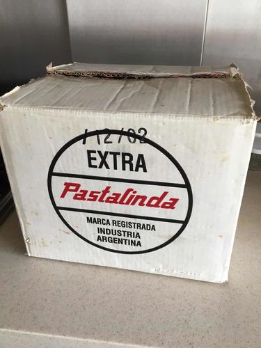 Pastalinda Rodillo De 20cm Completa