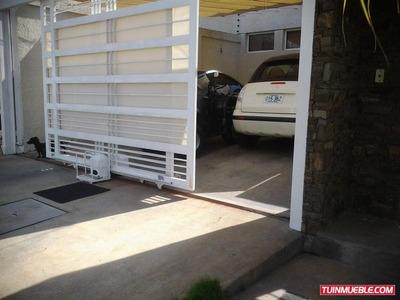 Casa En Playa El Angel 3 Años Todo Nuevo