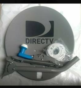 Antena Directv Oferta