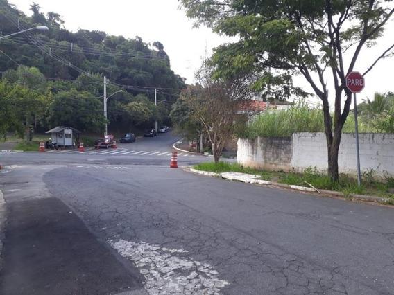 Imperdivel -terreno Gapira Te0171 - Te0171