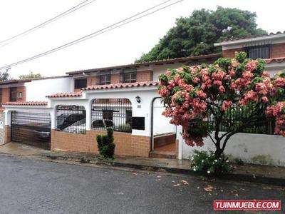 Nf #17-8066 Casas En La Rosa