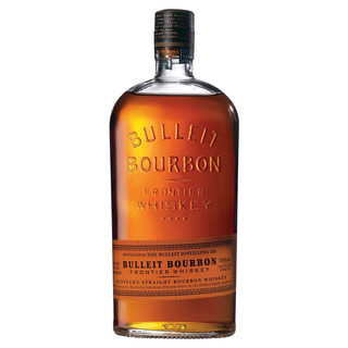 Bulleit Bourbon Mar Del Plata; Rosario; Córdoba