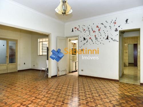 Apartamento A Venda Em São Paulo Tatuapé - Ap02962 - 68563796