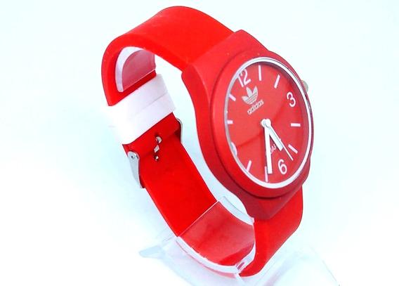 Venda Atacado Relógios Femininos adidas Kit Com 20 Unidades