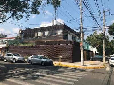 Casa En Renta En Guadalajara, Colonia Arcos Vallarta