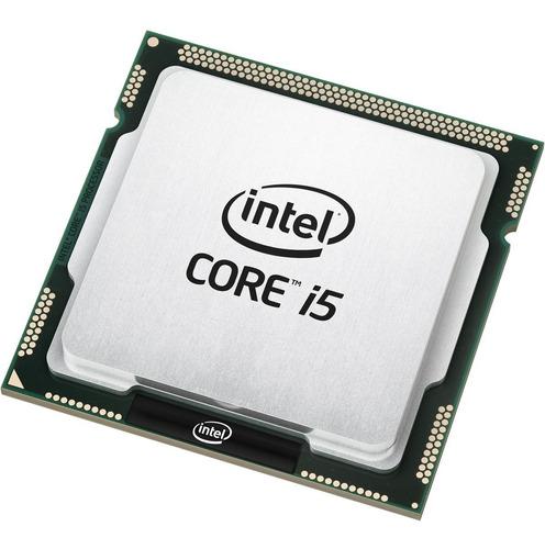 Imagem 1 de 1 de Processador Intel Core I5 4570 3.20ghz - Lga 1150 4 Ger Oem
