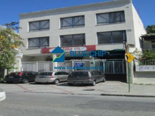 Prédio Comercial - 9479 - 69319999