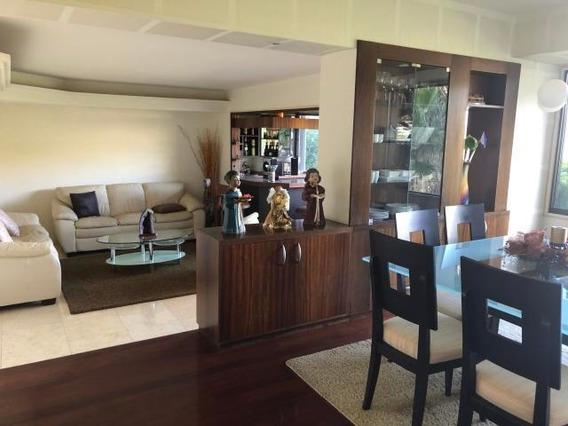 Apartamento En Alquiler Sorocaima / Código 20-23865/ Helen