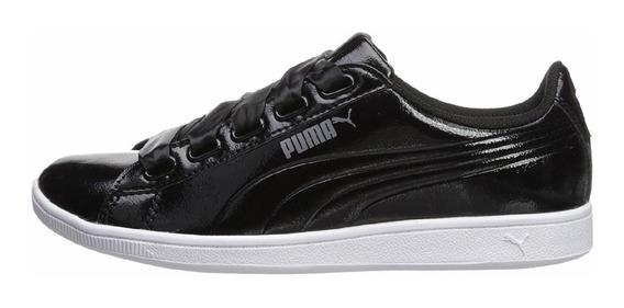 Tenis Puma Originales Dama Mujer Y Nike adidas Talla 25.5 Mx