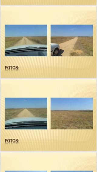 Fazenda Com 5386 Hectares Regiao Paranatinga Mt
