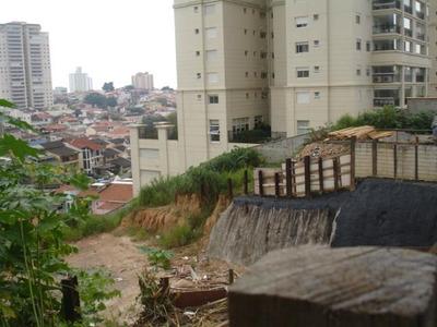 Terreno Em Vila Rosália, Guarulhos/sp De 0m² À Venda Por R$ 3.800.000,00 - Te236918