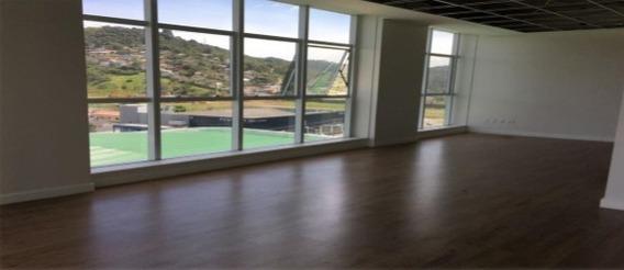 Sala Em Praia Brava, Itajaí/sc De 57m² À Venda Por R$ 550.000,00 - Sa279951