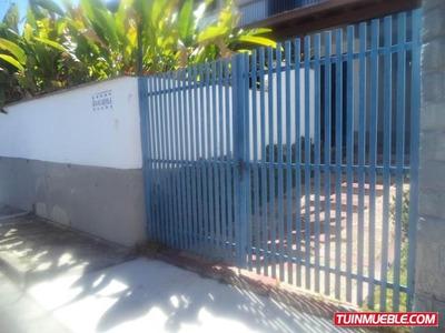 Casas En Venta Alto Prado 17-2640