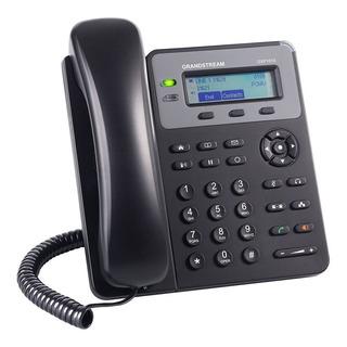 Gxp1610 Grandstream Telefone Ip Novo Na Caixa Lacrado 12 Meses Garantia