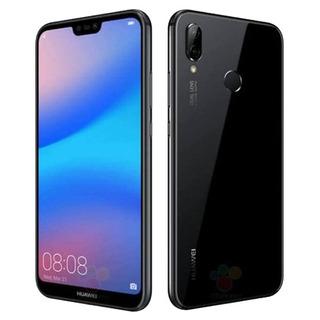 Celular Huawei P20 Lite Circuit