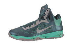 Nike Zoom Hyperchaos D Uso Jordan Kobe Lebron Curry Kd Kyrie