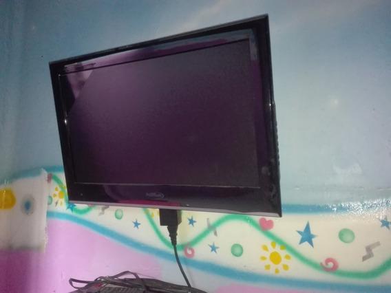 Televisor Premium 20