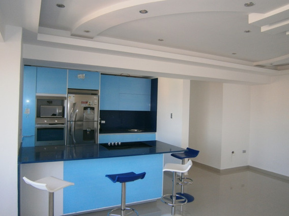 Hermoso Apartamento En Base Aragua, Todos Los Servicios!