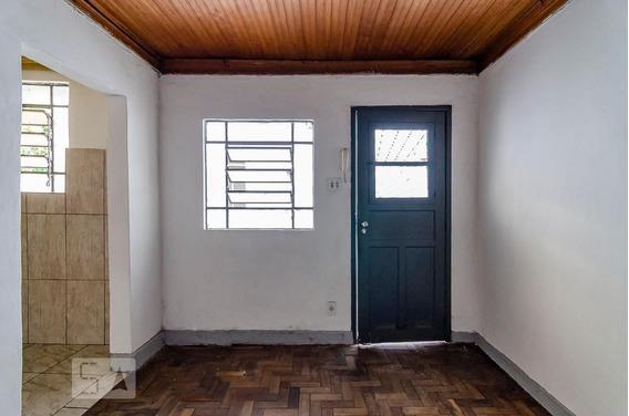 Casa Com 2 Dormitórios - Id: 892951026 - 251026