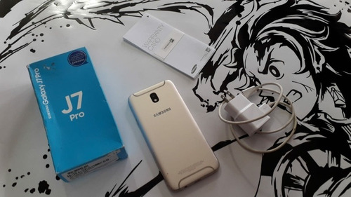 Samsung J7 Pro Original