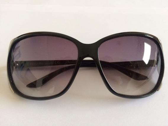 Oculos Dior Opposite2