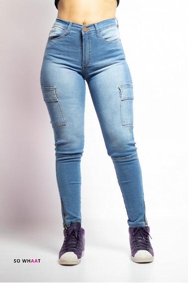 Pantalon Lona Mujer Mercadolibre Com Ar
