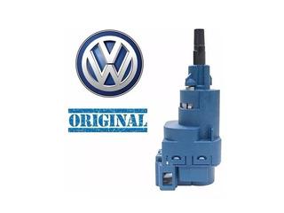 Interruptor Gol G4 G5 Embreagem 6q0927189 Rh0408 Original Vw