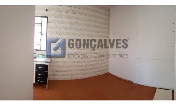 Venda Apartamento Sao Bernardo Do Campo Baeta Neves Ref: 168 - 1033-1-16811