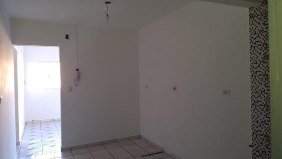 Boa Casa No Condomínio Alta Vista - Ca0043