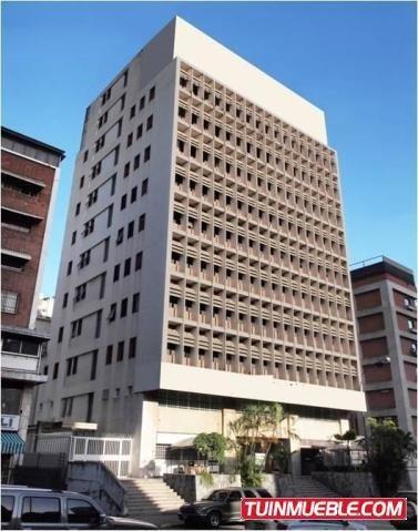 Edificio Venta Lomas De Las Mercedes Mls #19-10631