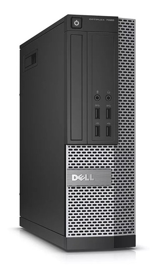 Computador Dell Optiplex 9020 Core I5