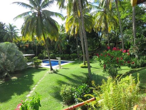 Imagen 1 de 14 de Alquiler De Fincas En Antioquia