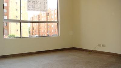 Apartamento Dúplex, Piso 1º Con Patio