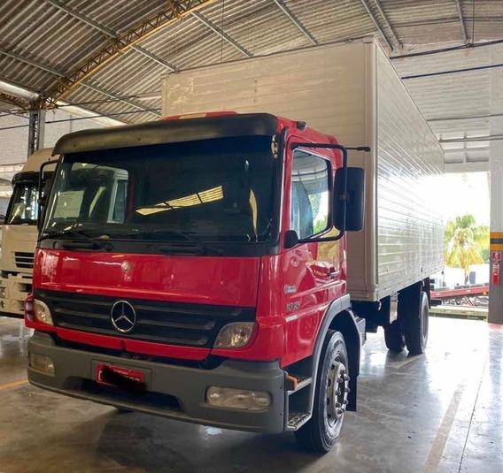 Mercedes-benz 1315