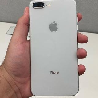iPhone 8 Plus 64gb De Vitrine