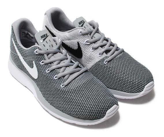 Tênis Nike Tanjun Racer Feminino.