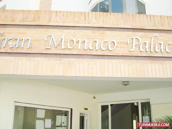 Apartamentos En Venta Campo Alegre Om 19-8821