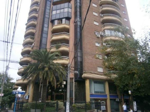 Departamento En Venta En Barcelona Iv