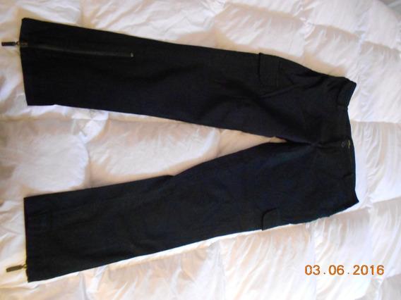 Pantalon Cargo Ayres