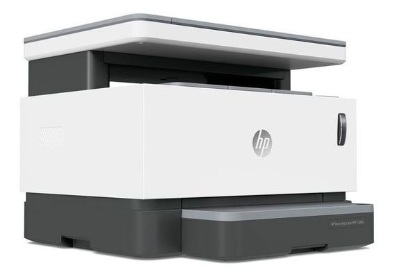 Impressora Multifuncional Neverstop 1200w Imp/copia/dig Wifi