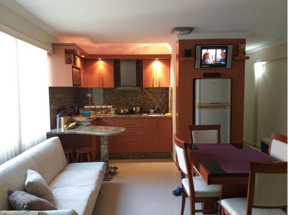 Venta De Apartamento En Bahia De Cata