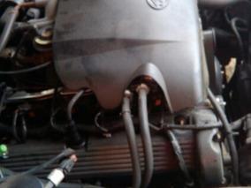 Ford Grand Marquis 4.6 Premium Piel Mt 1999