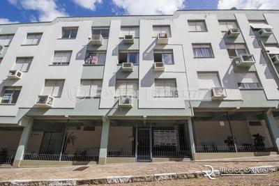 Apartamento, 1 Dormitórios, 39 M², São Sebastião - 176538