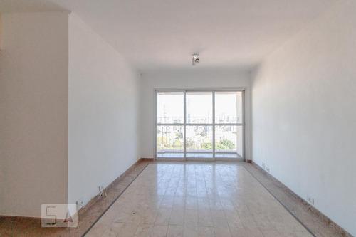 Apartamento À Venda - Tatuapé, 3 Quartos,  86 - S893133533