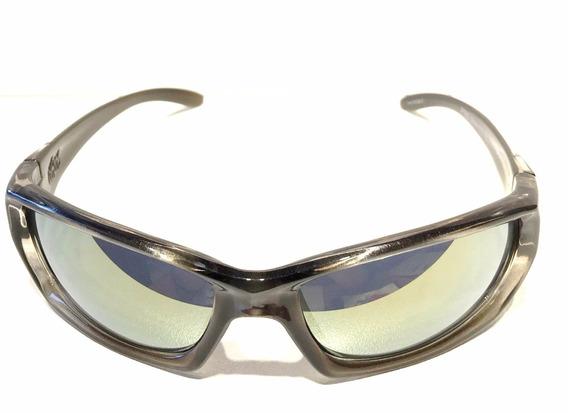 Lentes Sol Dragon Chrome Nuevos Modelo 720-2275 Anteojos