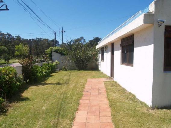Alquiler Casa En La Barra Anual O Invierno Uss500