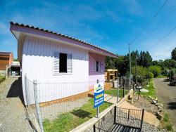 Casa - Santa Rita - Ref: 11631 - V-11631